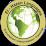 El-Hazen Languages's profile photo