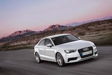 2014_Audi_A3_Sedan_19