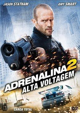 adrenalina_2