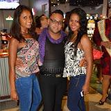 Srta Aruba Presentation of Candidates 26 march 2015 Trop Casino - Image_195.JPG