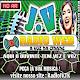 Rádio JV A Voz Da Cidade