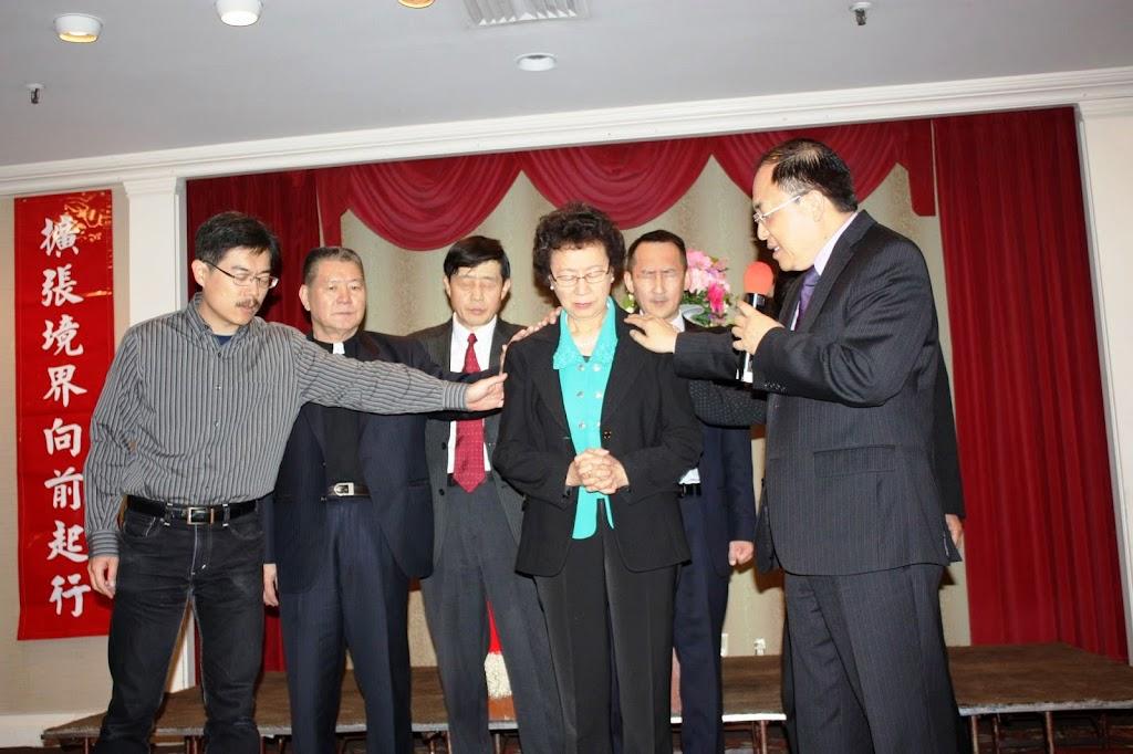 20130526刘彤牧师 - nEO_IMG_IMG_8278.jpg