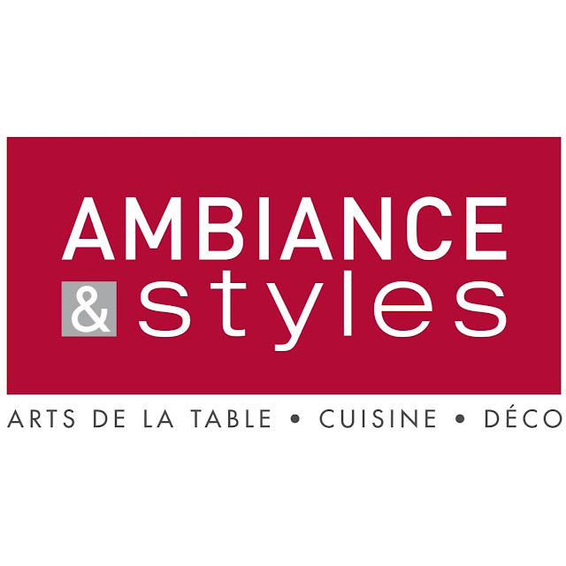 Ambiance et styles google - Tableau ambiance et style ...