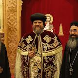 His Eminence Metropolitan Serapion - St. Mark - _MG_0445.JPG