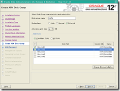 Oracle_RAC_Database_12c_Lab_Grid_config_3.2