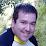 Pablo Hurtado's profile photo