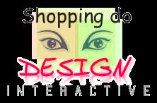 Shopping do Design