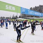 39. Tartu Maraton - img_8864TSM_.jpg