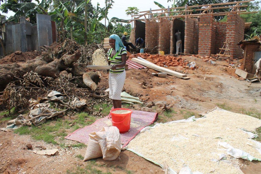 Bezoek nov./dec. 2011 - Bouw Toilet - Oeganda%2Bnov_dec%2B2011%2B495.jpg