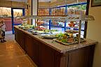 Фото 7 Elysee Garden Familu Suite Hotel