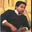 Muneeb Ansari's profile photo