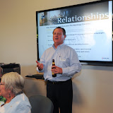 Rotary Means Business at Discovery Office with Rosso Pizzeria - DSC_6874.jpg