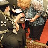 H.H Pope Tawadros II Visit (2nd Album) - DSC_0140%2B%25283%2529.JPG