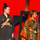 2014 Mikado Performances - Photos%2B-%2B00243.jpg