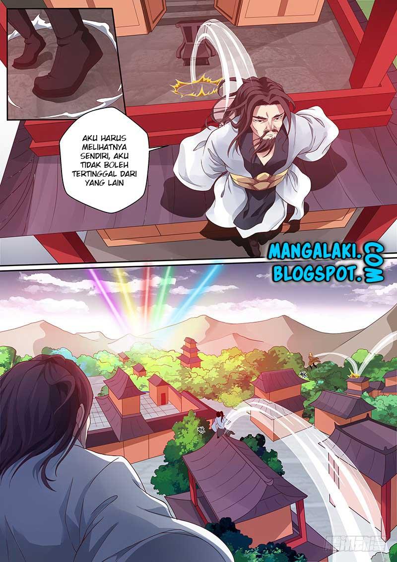 Dilarang COPAS - situs resmi www.mangacanblog.com - Komik im an overlord 003 - chapter 3 4 Indonesia im an overlord 003 - chapter 3 Terbaru 9|Baca Manga Komik Indonesia|Mangacan