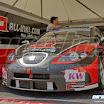 Circuito-da-Boavista-WTCC-2013-59.jpg