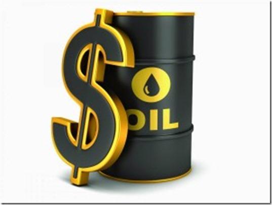 mcx crude oil fundamentals