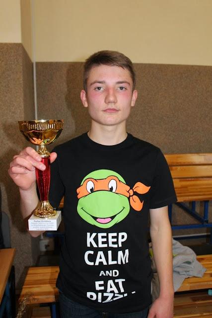 Turniej Mikołajkowy 2014 - Miko%25C5%2582aj%2B2014%2B094.jpg