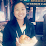 Rosalie Chung's profile photo