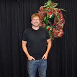 Logan Mize Meet & Greet - DSC_0198.JPG
