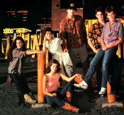 Prod DB © Paramount Pictures - IndieProd Company Productions / DR