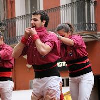 Actuació 20è Aniversari Castellers de Lleida Paeria 11-04-15 - IMG_9015.jpg