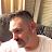 M. Sean Millspaugh avatar image
