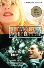 Lo Scafandro e la Farfalla (film)