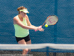 Anastasia Pavlyuchenkova - 2016 Brisbane International -DSC_2937.jpg