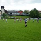 fussball_fladnitz16.jpg