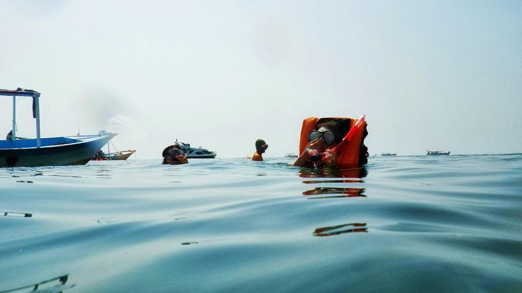ngebolang-pulau-harapan-5-6-okt-2013-pen-10
