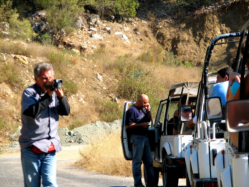 Wakacje w Turcji - img_6757.jpg