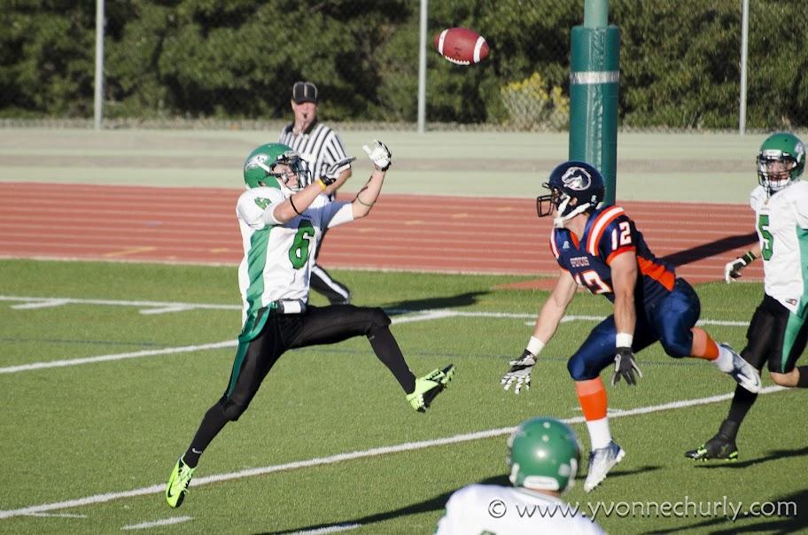 2012 Huskers at Broncos - _DSC7098-1.JPG