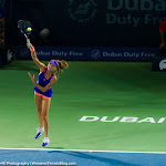Daniela Hantuchova - Dubai Duty Free Tennis Championships 2015 -DSC_5037.jpg