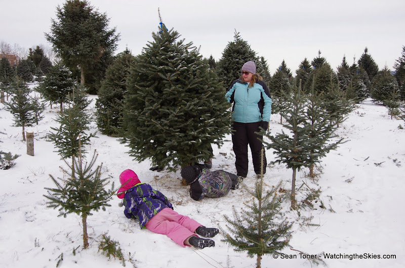 Vermont - Winter 2013 - IMGP0524.JPG