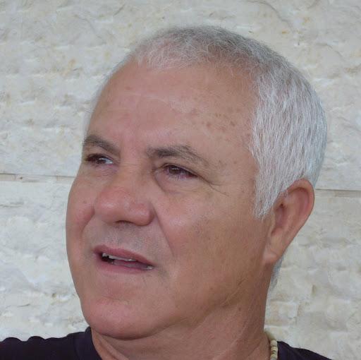 Victor Malka Photo 1