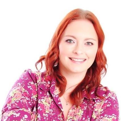 Jill Nicholas