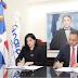 Alcaldía de Santiago e INAIPI firman acuerdo de Cooperación establecerá centros de atención a niños