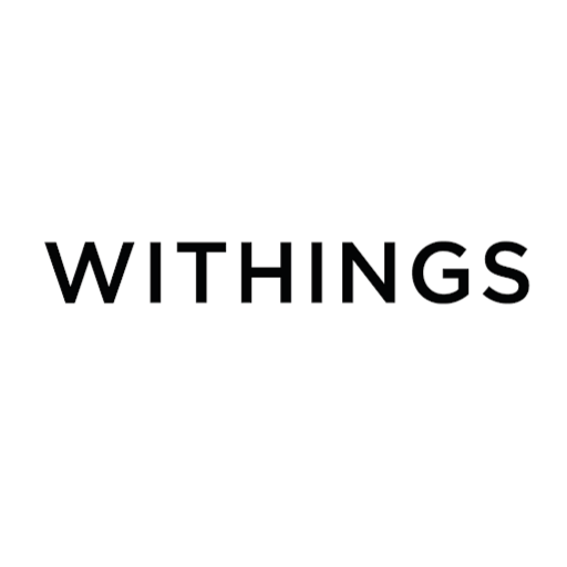 Withings – Google+