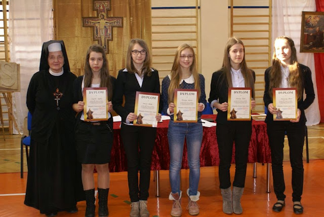 Konkurs o Św. Janie z Dukli - DSC01376_1.JPG