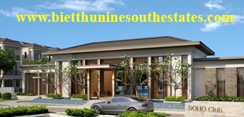 www.bietthuninesouthestates.com
