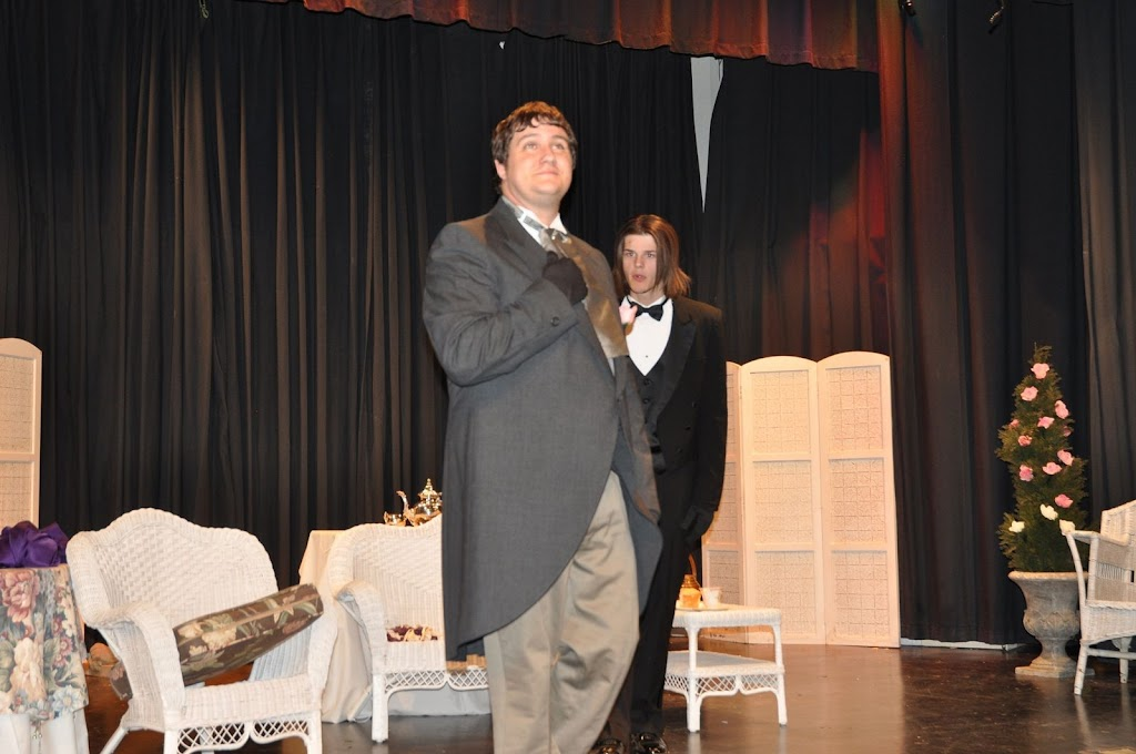 The Importance of being Earnest - DSC_0113.JPG