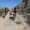 san-onofre-mountain-biking--18.jpg