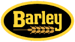 Logo for Birrificio Barley