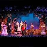 2014 Into The Woods - 55-2014%2BInto%2Bthe%2BWoods-9035.jpg