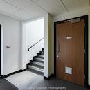 South Mollton Primary.048.jpg
