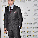OIC - ENTSIMAGES.COM - David Furnish at the  Mayors Fund Halcyon Gallery London 24th November 2015Photo Mobis Photos/OIC 0203 174 1069
