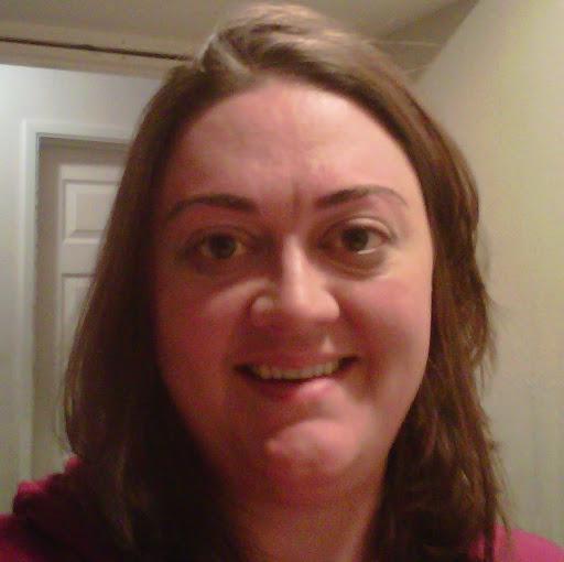 Crystal Nichols Address Phone Public Records Radaris