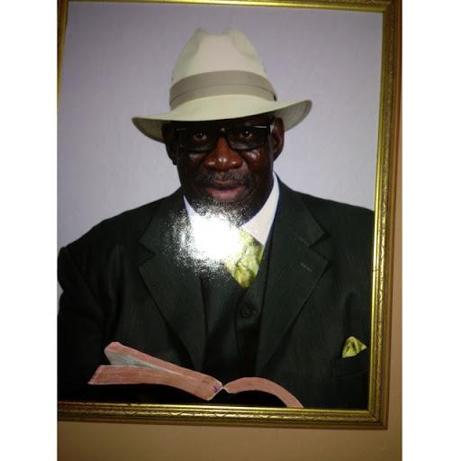 National Dodge Jacksonville Nc >> Bobby Reeves - Address, Phone Number, Public Records | Radaris