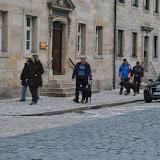 Stadtgang 2014-03-18 - DSC_0033.JPG